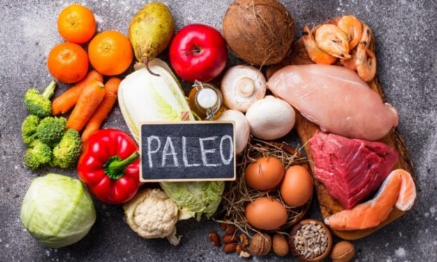 What is the Paleo diet and should you try it?